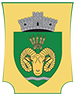 badge-barsanesti-mic